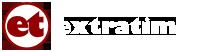 Extratime.com Logo