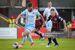 Drogheda United midfielder Gary Deegan