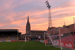 There will be no away fans in Dalymount Park when Shamrock Rovers next visit