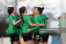 WNL: Wexford Youths 1 - 2 Peamount United