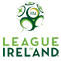 League Of Ireland Premier Division